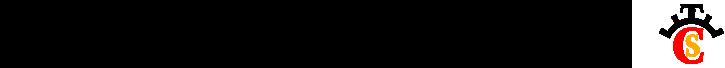 Taberna San Cristobal